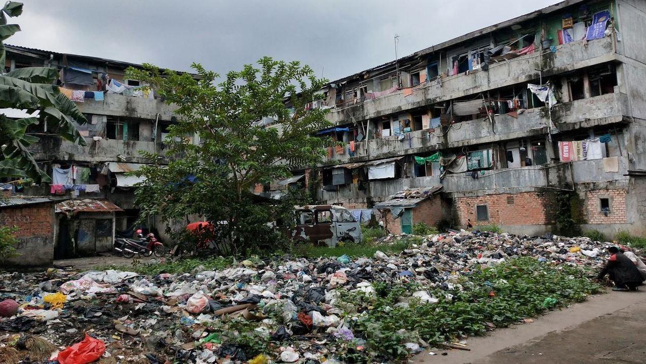 Palembang Segera Operasikan Pembangkit Listrik Tenaga Sampah