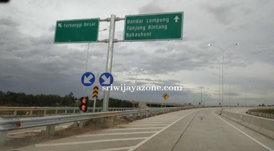 Tol_hanya_dilalui_pemudik_Lampung_-_Palembang.jpg