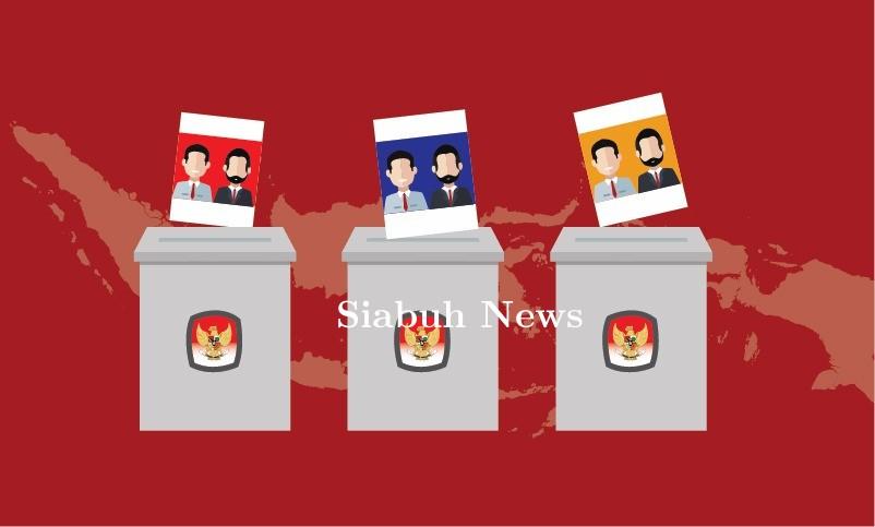 bawaslu-nilai-banyak-masalah-jika-pemilu-2024-dilakukan-secara-serentak-po17L8WPx7.jpg