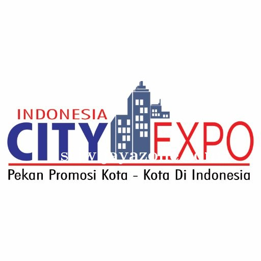 cityexpo.jpg
