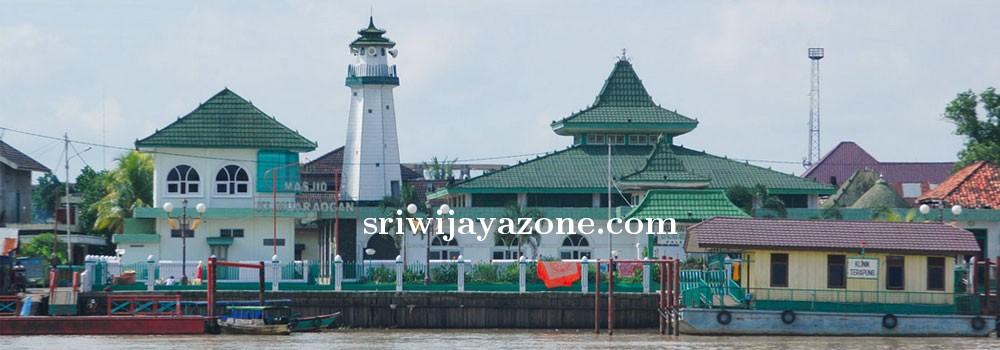 masjid_ki_merogan_kertapati_palembang.jpg