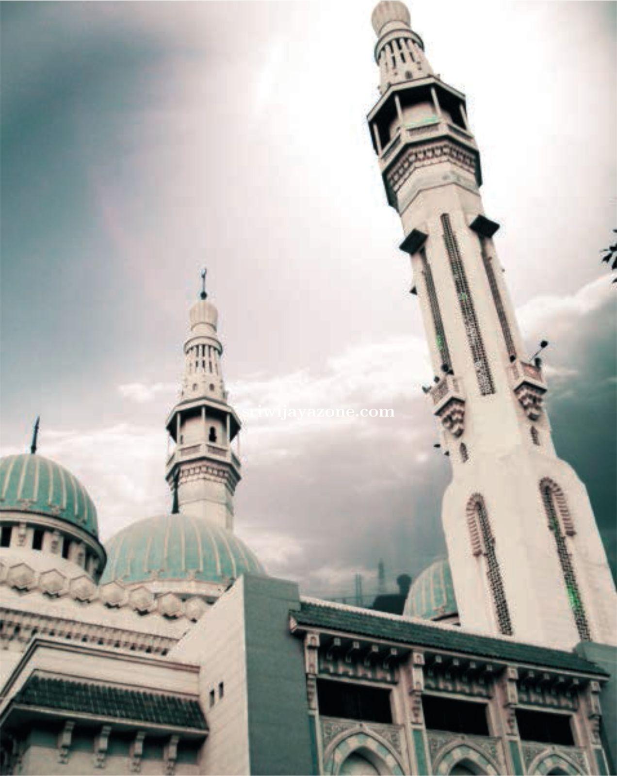 memakmurkan_masjid.jpg